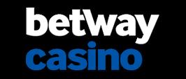 logo_betway_266x114