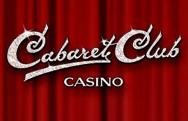 Full Cabaret Club Casino Review