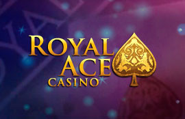 Best Royal Ace Casino Review
