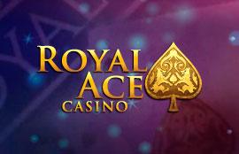 Royal Ace Casino Reviews