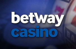 Complete Betway Casino Review
