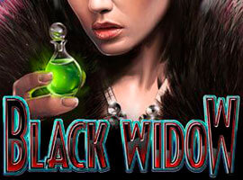 How You Can Play Black Widow Online Now!