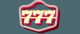 logo_777_266x114