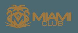 logo_MiamiClub_266x114