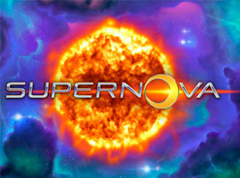 Your Wins Will Shine Like Stars with Supernova!