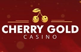 Cherry Gold Casino – The Authentic Casino Style!