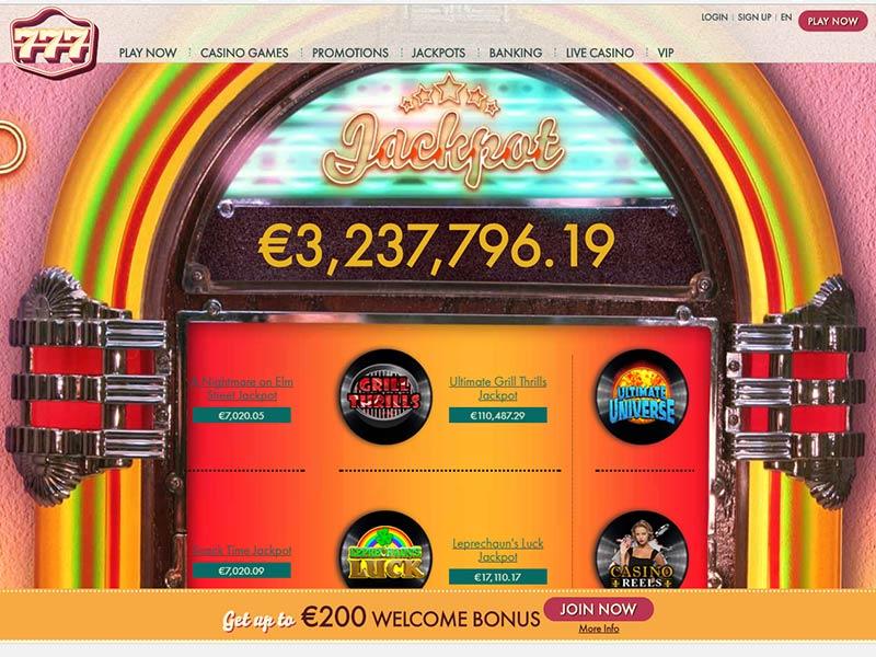 Luckyland slots free sweeps cash