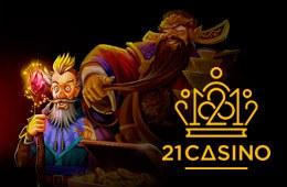 img_news_21-Casino_260x170