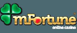 logo_266х114