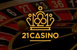 Read Our 21 Online Casino Review and Get Informed About What the Gambling Website Has To Offer