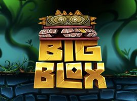 The Best Big Blox Slot Review for Amateur and Professional Players