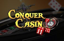 See the Conquer Casino Online Review That Answers All the Questions on Your Mind Here