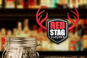 Red Stag Casino Review bonuses
