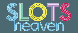 logo_266x114