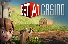 A review of Betat Casino- A Well Established and Respected Franchise
