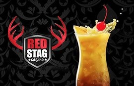 Red Stag Casino Review- A Modern Casino with a Fresh Perspective