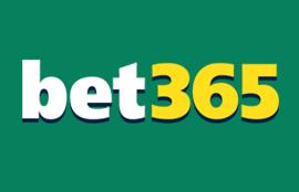 Bet365 Casino – Análise