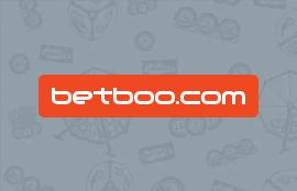 Betboo Bingo Casino – Análise