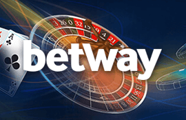 Casino Betway – Analise