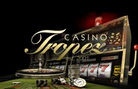 Tropez Casino – Analise