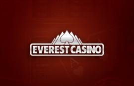 Everest Casino – Analise