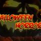 Halloween caça-níqueis para jogar de graça