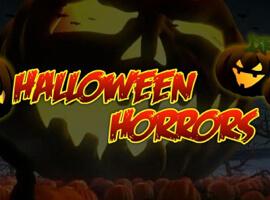 Halloween caca niquel