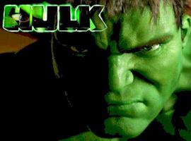 Hulk Slot caça-níqueis para jogar de graça