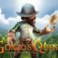 Gonzo's Quest caça-níqueis para jogar de graça