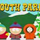 South Park caça-níqueis para jogar de graça