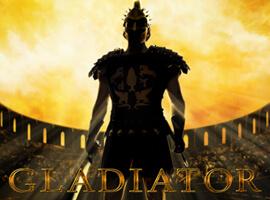 Gladiator caça-níqueis para jogar de graça