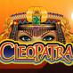 Cleopatra caça-níqueis para jogar de graça