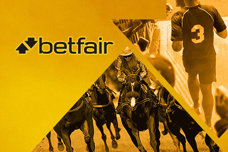 Betfair Casino – Analise