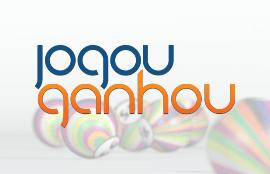 Jogou Ganhou – Analise