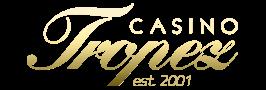 logo_266x114_review_Casino-Tropez