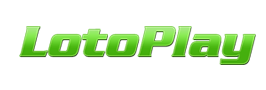 logo_266x114_review_lotoplay