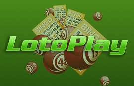 Lotoplay Casino– Análise