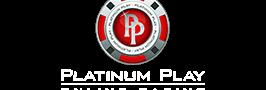 platinumplayonlinecasino__266x114