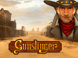img_slot_270x200_gunslinger-slot