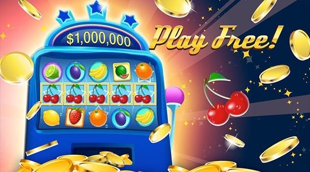 Slots of vegas no deposit bonus free spins