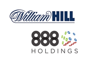 william_hill_and_888_300x200