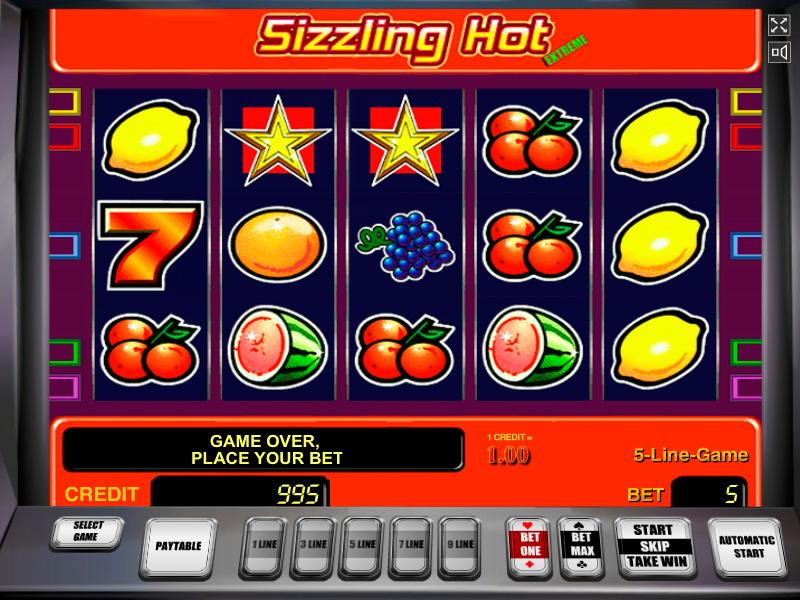 Pokerstars eu download iphone