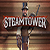 steamtower-video-slot50x50