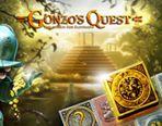 Gonzo's_Quest_148х116