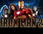 Iron_Man_148х116