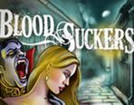Blood_Suckers_148TЕ116