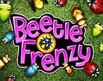 Beetle Frenzy slot play free