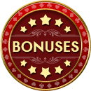 Casino Grand Macao Bonus