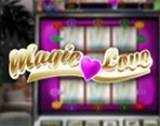 Magic Love slot free play