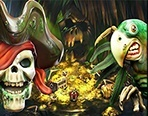 Pirates Gold slot play free